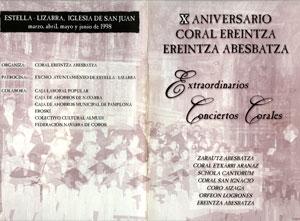 CICLO-PRIMAVERA-1998