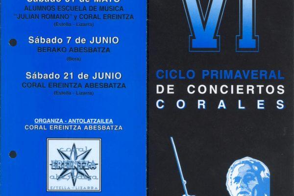 CICLO_2003