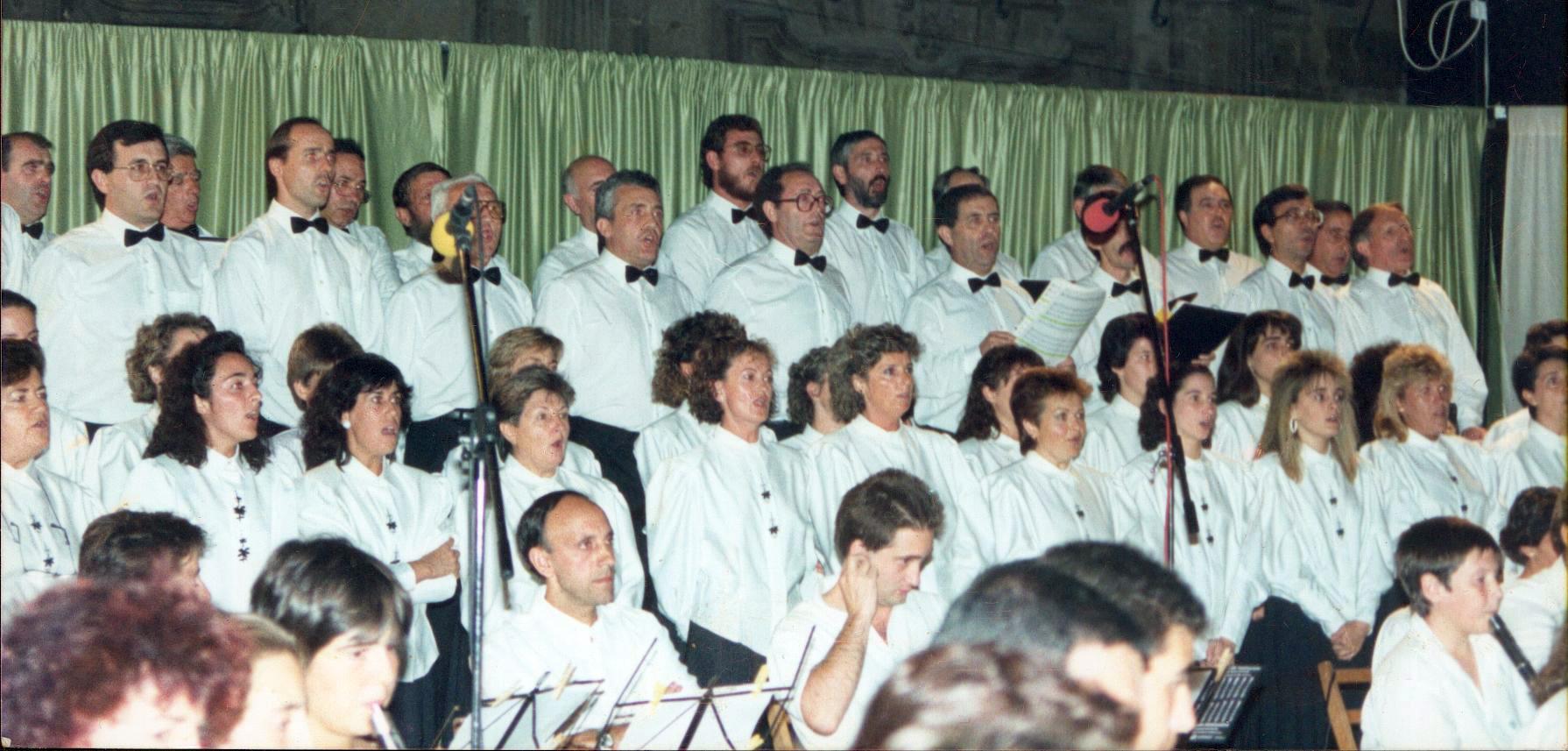 Ereintza 1989