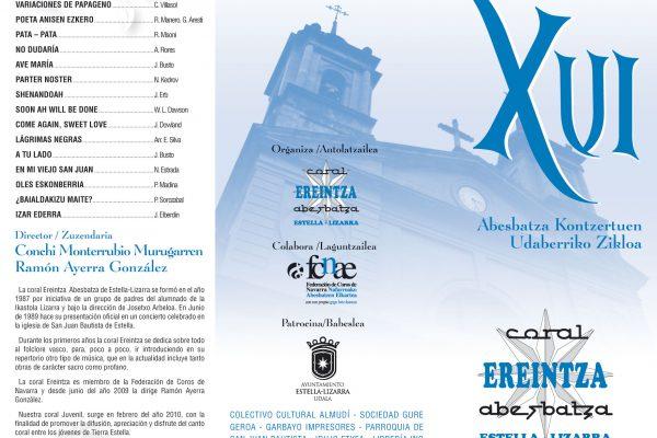 programa_2013