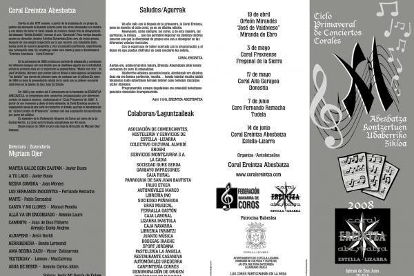 programa-2008