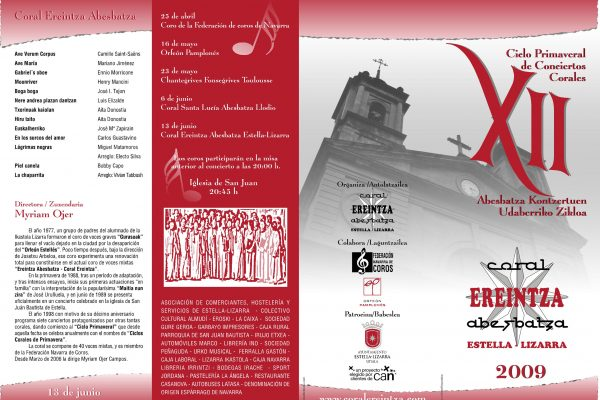 programa-2009